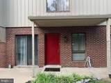 2152 Gunsmith Terrace - Photo 1