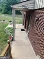2152 Gunsmith Terrace - Photo 5