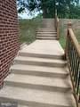 2152 Gunsmith Terrace - Photo 6