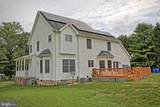 25914 Butler Branch Road - Photo 45