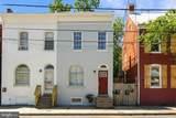 432 South Street - Photo 1