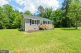 16005 River Road - Photo 2