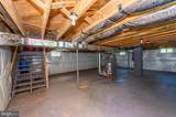 16005 River Road - Photo 29