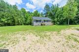 16005 River Road - Photo 4