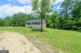 16005 River Road - Photo 5