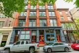 309-13 Arch Street - Photo 2