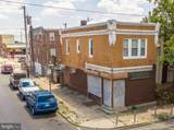 4271 Bodine Street - Photo 1