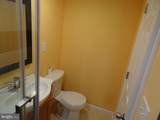 5119 Whitaker Avenue - Photo 28