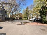 10 Broad Street - Photo 8