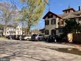 10 Broad Street - Photo 9