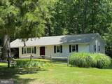 17320 Point Lookout - Photo 1