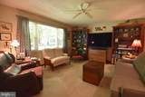 17320 Point Lookout - Photo 16