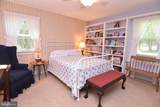 17320 Point Lookout - Photo 19