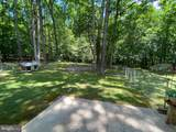17320 Point Lookout - Photo 24