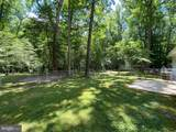 17320 Point Lookout - Photo 28