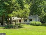17320 Point Lookout - Photo 3