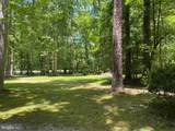 17320 Point Lookout - Photo 33