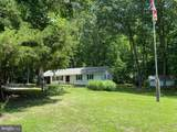 17320 Point Lookout - Photo 40
