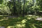 17320 Point Lookout - Photo 41