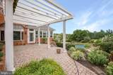 28900 Kemptown Road - Photo 38