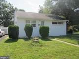 1304 Wynfield Avenue - Photo 1