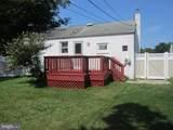 1304 Wynfield Avenue - Photo 12