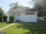 1304 Wynfield Avenue - Photo 2