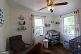 5857 Monticello Road - Photo 19