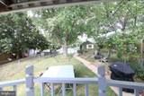 5857 Monticello Road - Photo 4