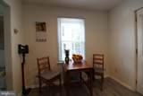 5857 Monticello Road - Photo 7