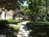 2411 Arlington Boulevard - Photo 23