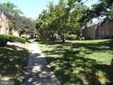 2411 Arlington Boulevard - Photo 24