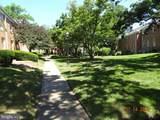 2411 Arlington Boulevard - Photo 25