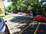 2411 Arlington Boulevard - Photo 28
