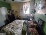 5132 Locust Street - Photo 8