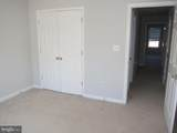 1573 Northern Neck Drive - Photo 17