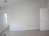 1573 Northern Neck Drive - Photo 24