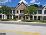 3881 Ten Oaks Road - Photo 1