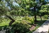 10209-C Willow Mist Court - Photo 37