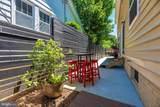 300 Catoctin Avenue - Photo 35
