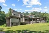 4456 Mountville Road - Photo 1