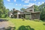 4456 Mountville Road - Photo 6