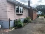 3007 Haddonfield Road - Photo 17