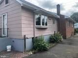 3007 Haddonfield Road - Photo 18