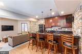 6004 Kirby Road - Photo 17