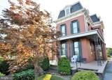 311 Chestnut Street - Photo 1