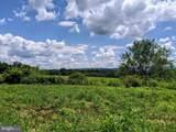 0 Scenic View Road - Photo 2