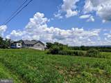 0 Scenic View Road - Photo 3