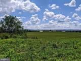 0 Scenic View Road - Photo 4
