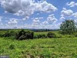0 Scenic View Road - Photo 5
